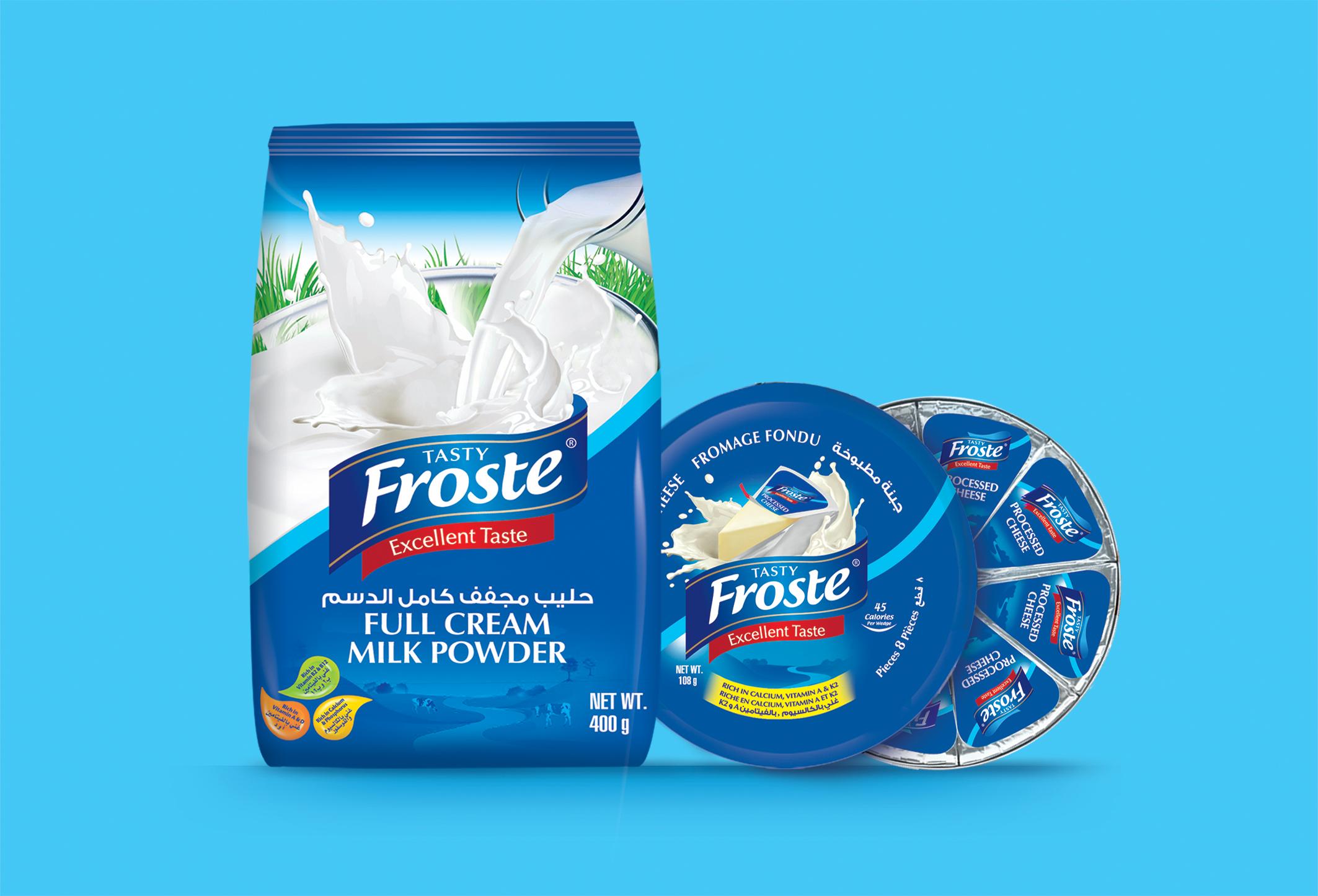 Froste Milk2