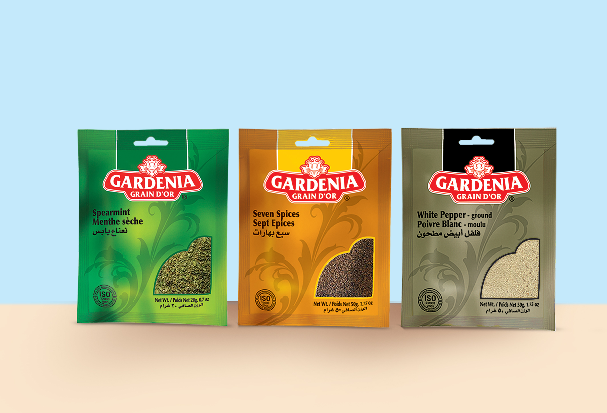 gardenia3 spices