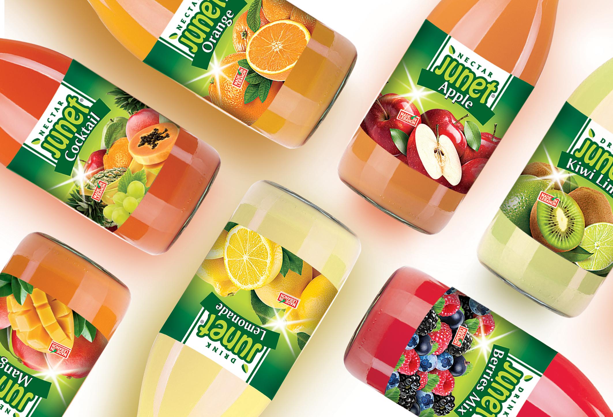 junet bottles pattern copy2