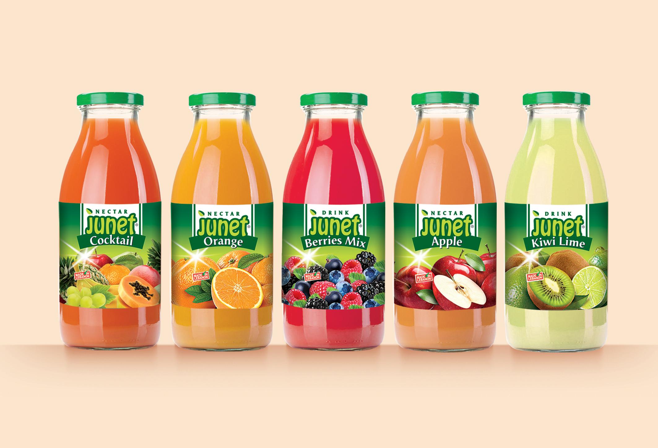 junet2