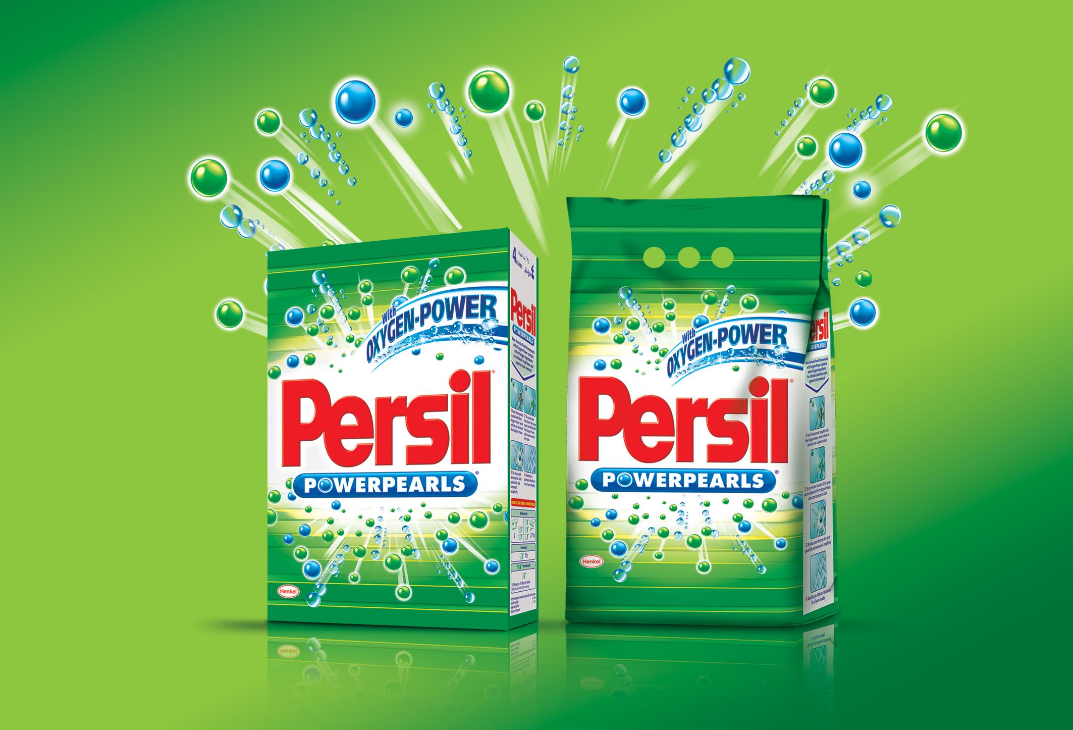 Persil2